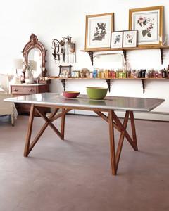 table-bowls-0911mld107634.jpg