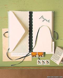 a98478_1200_organizingbook.jpg