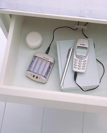 a98947_tech01_chargingdraw.jpg