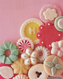 bp103408_1107_sugarcookies.jpg
