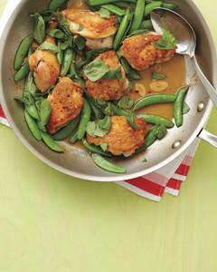 chicken-snap-pea-med108462.jpg