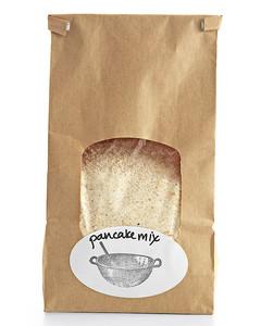 pancake-mix-0911-mld107646.jpg