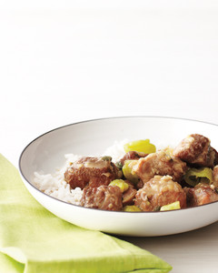pepper-pork-stew-med108399.jpg