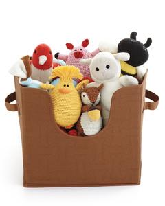 toy-storage-pets-mld107560.jpg