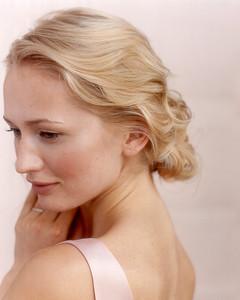 bc-hair-fine-9-101962pink03.jpg