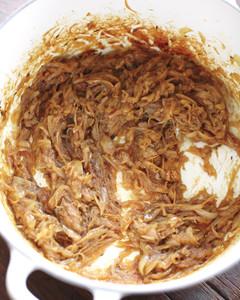 carmelized-onions-med108290.jpg