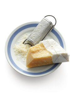 cheese-grater-0811mld107418.jpg