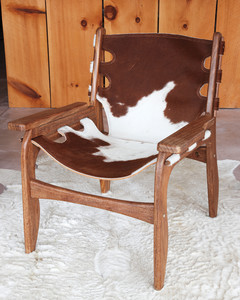 cowhide-chair-0911mld107634.jpg