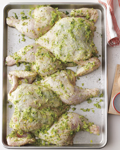 grilled-chicken-1-mld108722.jpg