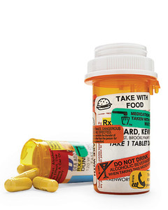 mld103651_0508_prescription.jpg