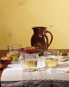 mld103864_0608_spanish_wine.jpg