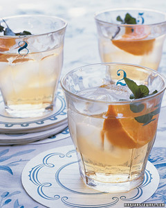 msl_sept06_cocktail_glasses.jpg