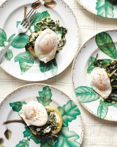 sardou-style-eggs-mld108520.jpg