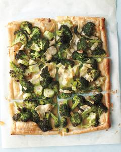 sea-broccoli-med108749-004d.jpg