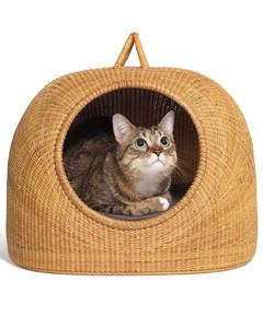 woven-basket-pets-mld107258.jpg