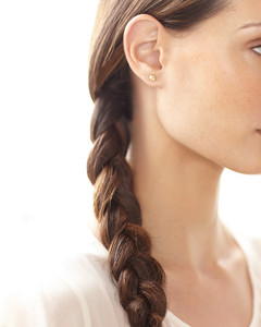 braids-regular-braid-md10882.jpg