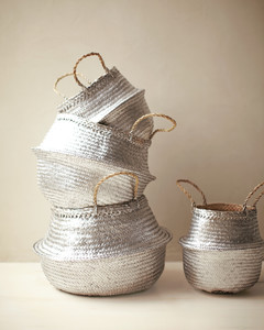 full-metal-baskets-mld108592.jpg