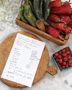 korean-bbq-peppers-mld108045.jpg