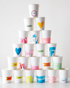 party-cup-tower-015-md110117.jpg