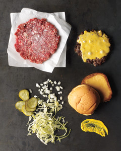 thin-burger-how-to-mld108880.jpg