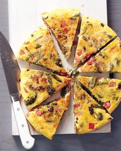 vegetable-frittata-med108019.jpg