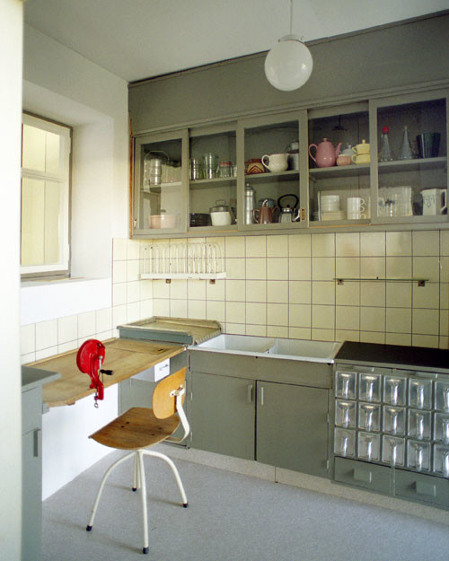 6021_100610_frankfurt_kitchen.jpg