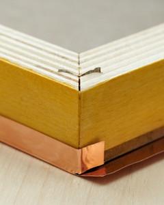 copper-trivet-ht-038-ld109182.jpg