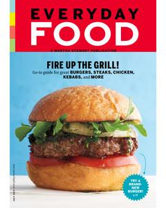 cover-everyday-food-july-2013.jpg