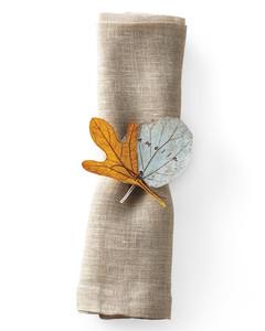 leaf-napkin-silo-030-md109033.jpg