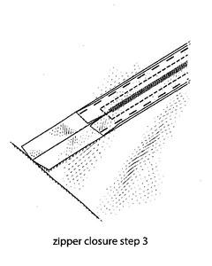 ms_sewingbook_1368_zipper_ht3.jpg