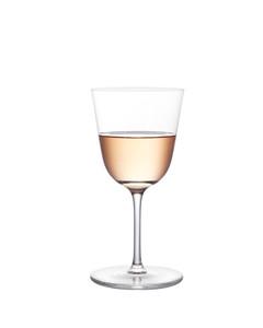 wine-glass-rose-217-mld110922.jpg