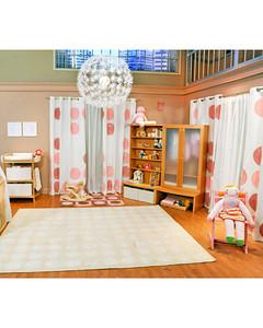 6110_022811_girls_nursery_wide.jpg
