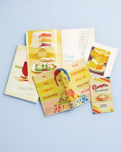 baking-pamphlets-0811mld107461.jpg