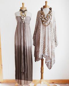 balinese-dresses-0911mld107634.jpg
