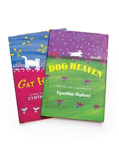 cat-heaven-dog-heaven-md108975.jpg