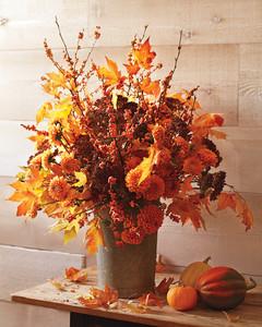 fall-arrangement-1011mld106858.jpg