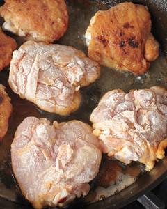 fried-chicken-ht-086-med109250.jpg