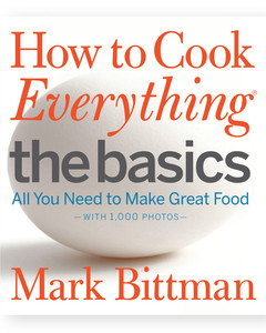 mark-bittman-basics-mwds108510.jpg