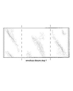 ms_sewingbook_1360_envelop_ht1.jpg