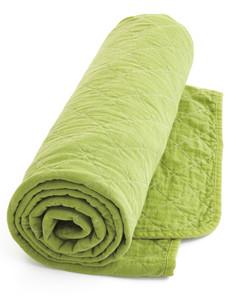 quilted-blanket-pets-mld107560.jpg