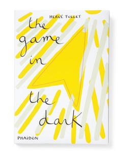 the-game-in-the-dark-mld109082.jpg