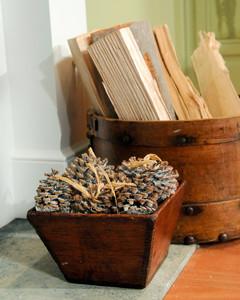 pinecone-fire-starters-mslb7037.jpg
