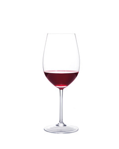 wine-glass-shiraz-206-mld110922.jpg