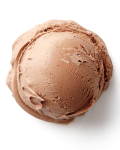 chocolate-gelato-scoop-med108679.jpg