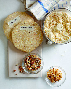 good-things-dough-redo-mld107720.jpg