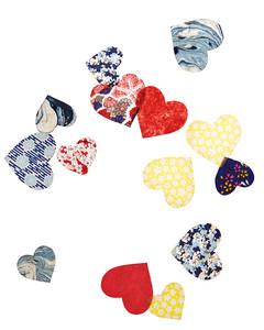 heart-confetti-025-comp-md109879.jpg