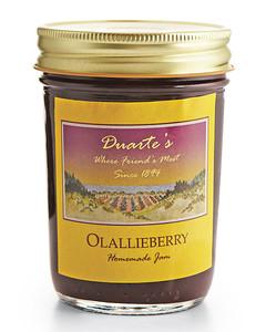 olallie-berry-jam-0911-mld107646.jpg