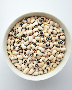 med106682_1210_not_blackeyed_peas.jpg