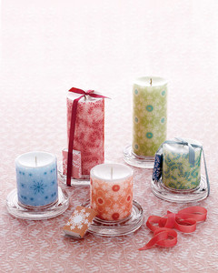 mld105316_1209_decorative_candles.jpg
