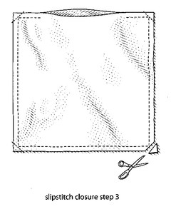 ms_sewingbook_1364_slipstitch_ht3.jpg